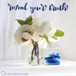 Reveal Your Truth